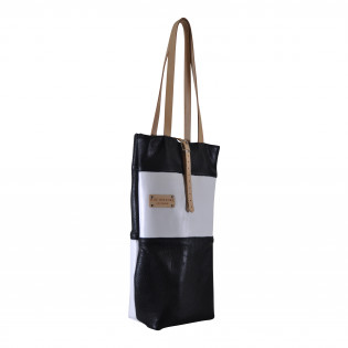 Tote Buffalo Mix